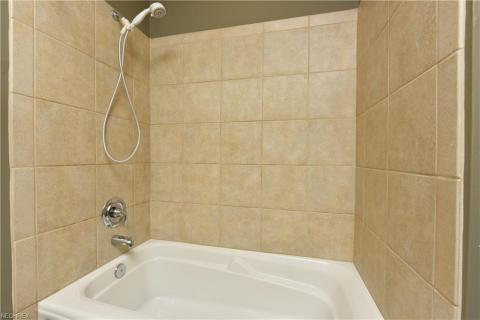 high end downtown cleveland oh Condo Unit-404