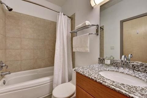 downtown-cleveland-oh-Condo-bathroom-American-Book.jpg