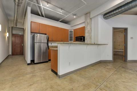 high-end-downtown-cleveland-oh-Condo-Unit-303-18.jpg