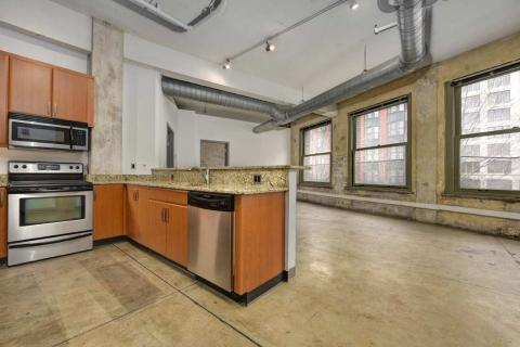 high-end-downtown-cleveland-oh-Condo-Unit-303-19.jpg