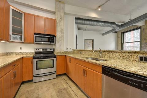 high-end-downtown-cleveland-oh-Condo-Unit-303-20.jpg