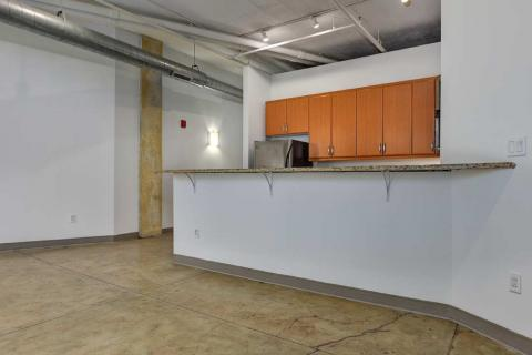 high-end-downtown-cleveland-oh-Condo-Unit-303-25.jpg