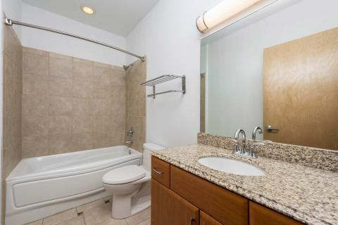 high-end-downtown-cleveland-oh-Condo-Unit-303-4.jpg