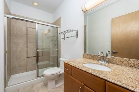 high-end-downtown-cleveland-oh-Condo-Unit-303-5.jpg